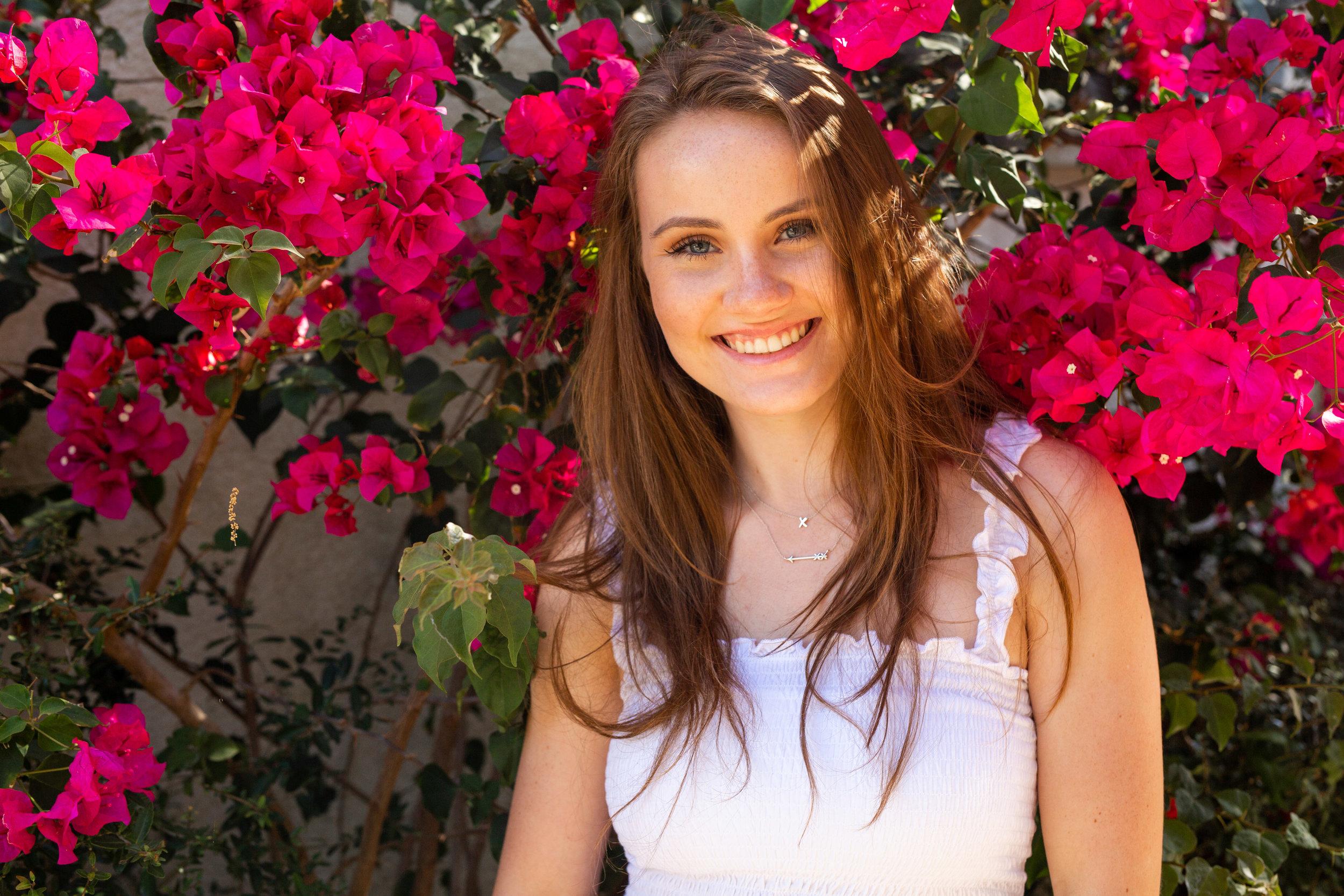 ChristineWozz (20 of 48).jpg