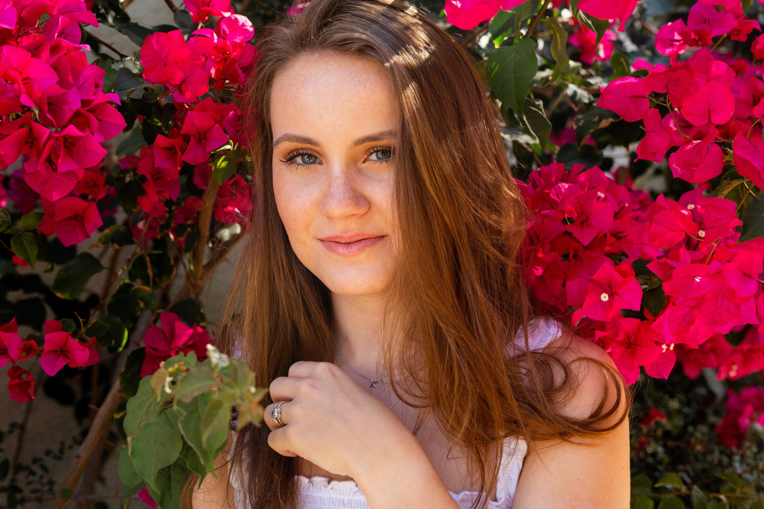 ChristineWozz (22 of 48).jpg