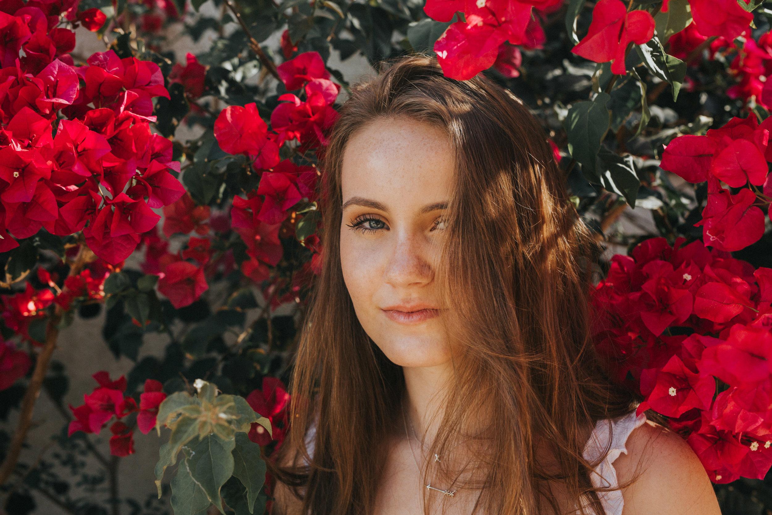 ChristineWozz (25 of 48).jpg