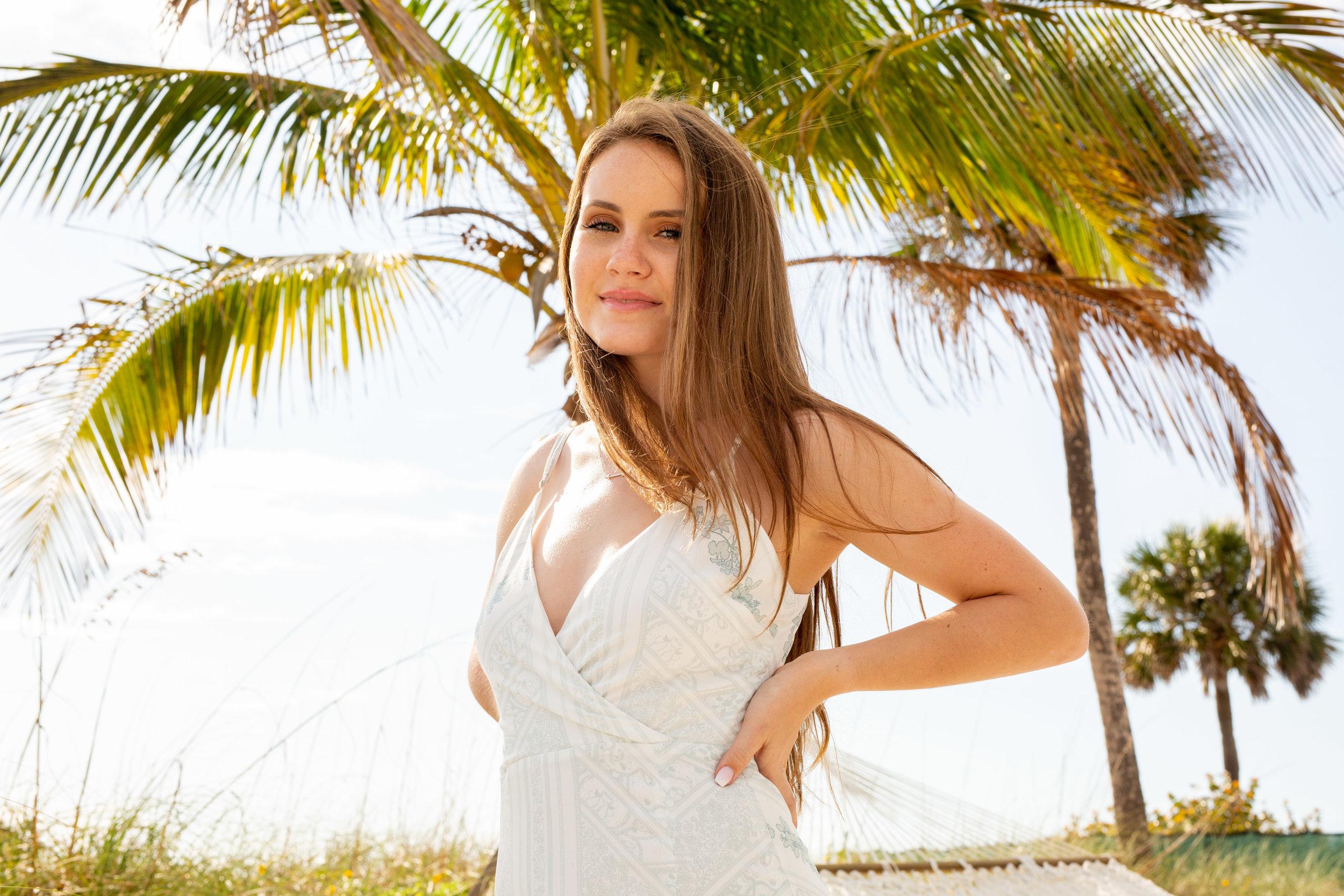 ChristineWozz (46 of 48).jpg