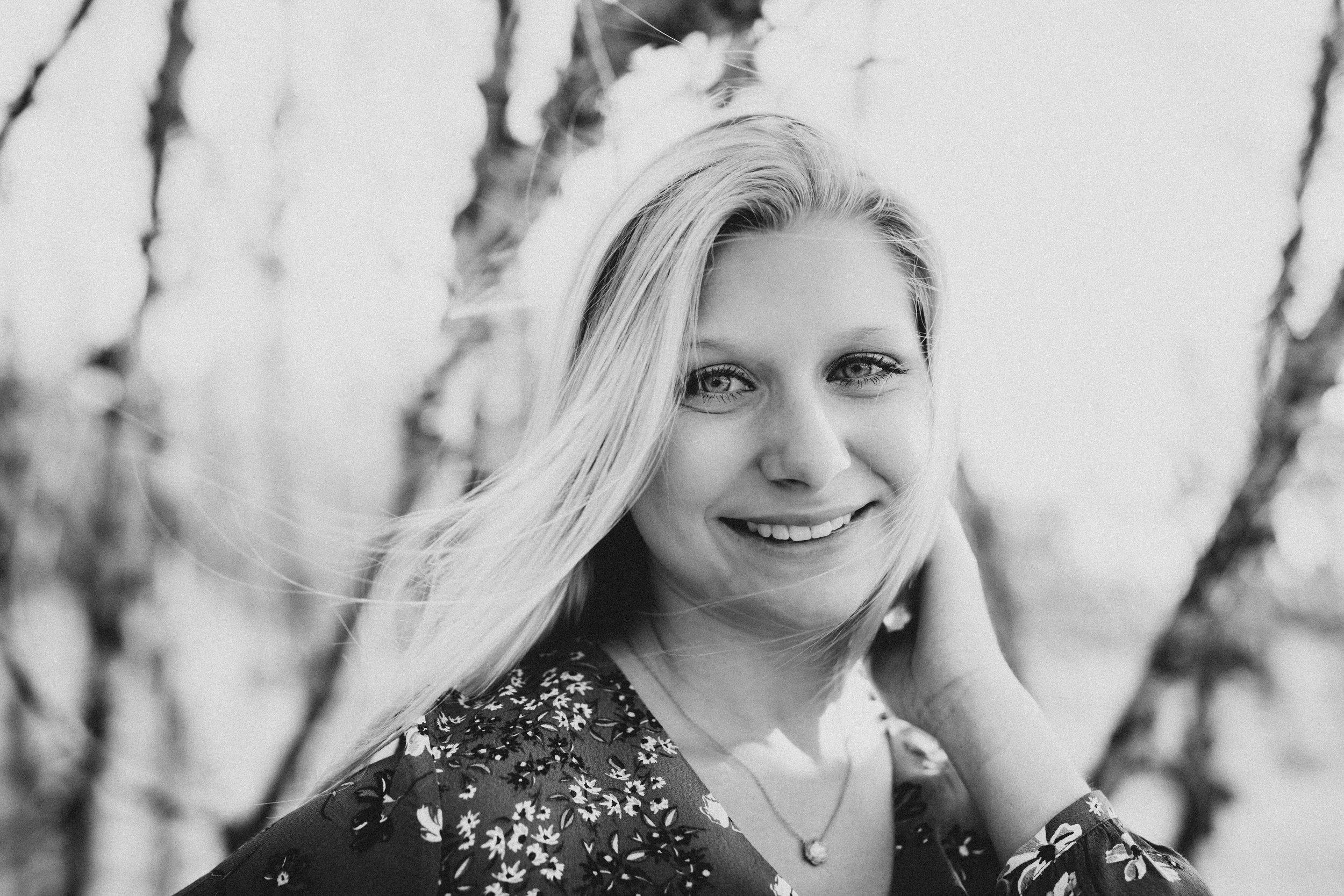 ChristineWozz (4 of 35).jpg