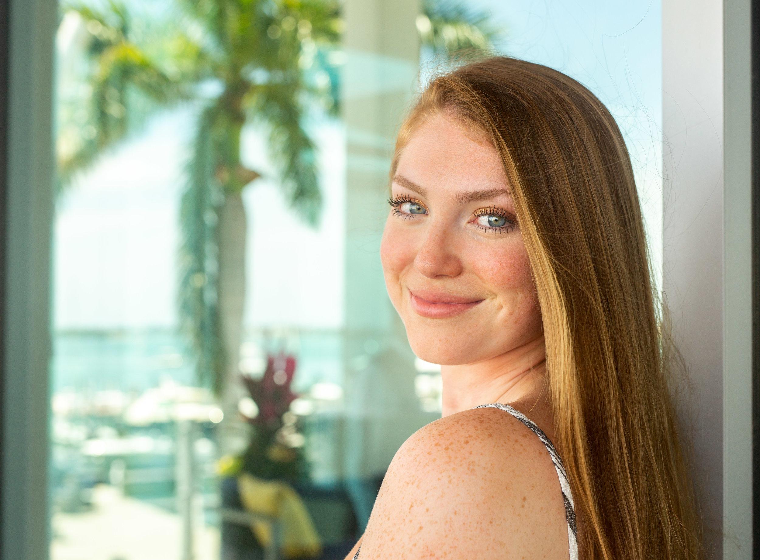 ChristineWozz (20 of 46).jpg