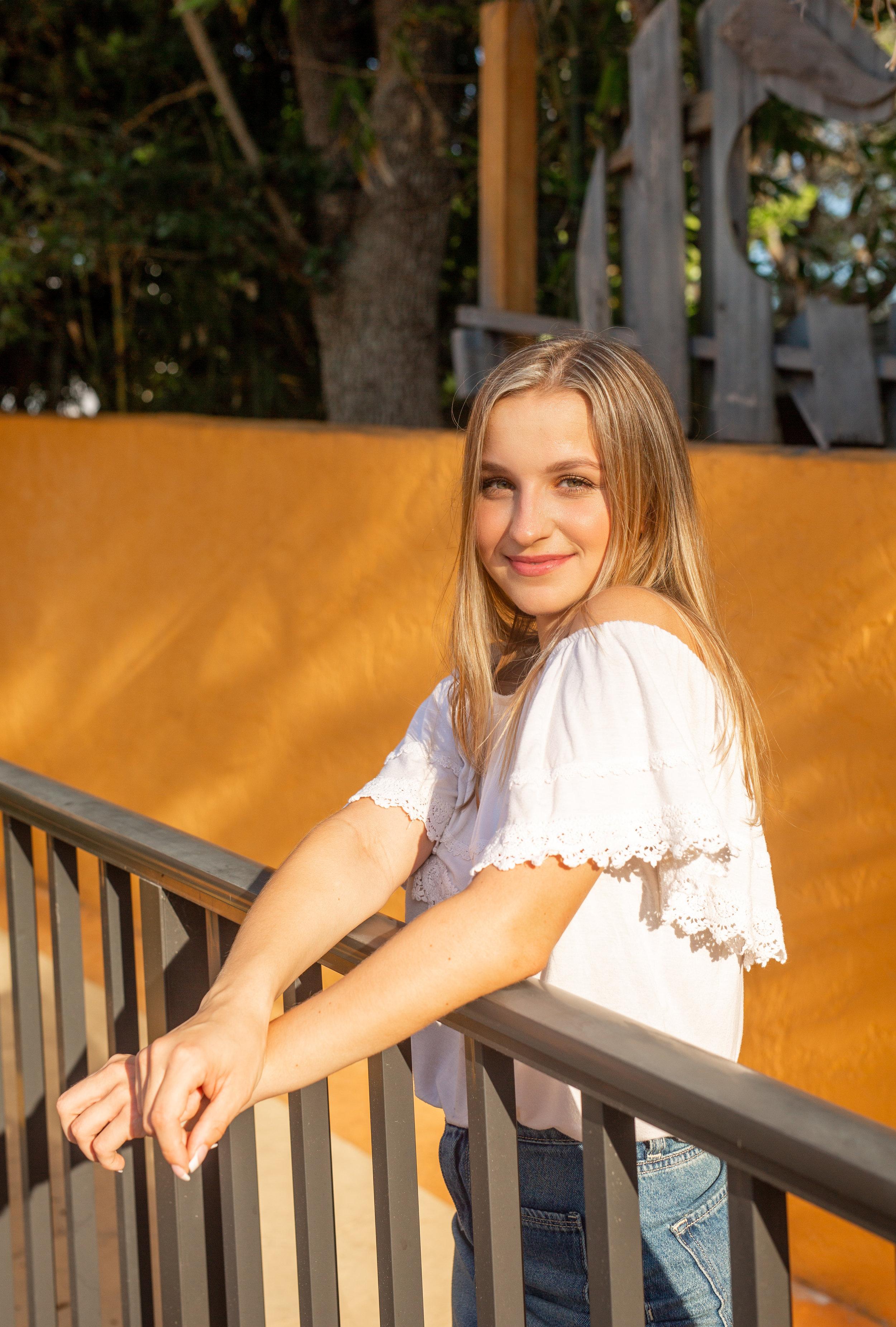 ChristineWozz (12 of 41).jpg