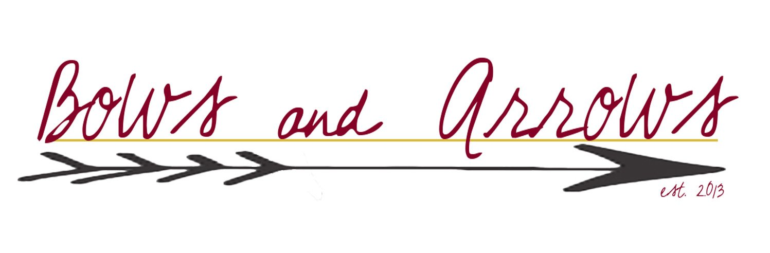 Bows_and_Arrows_Logo.jpg