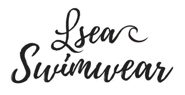 LseaSwimwearLogo.png