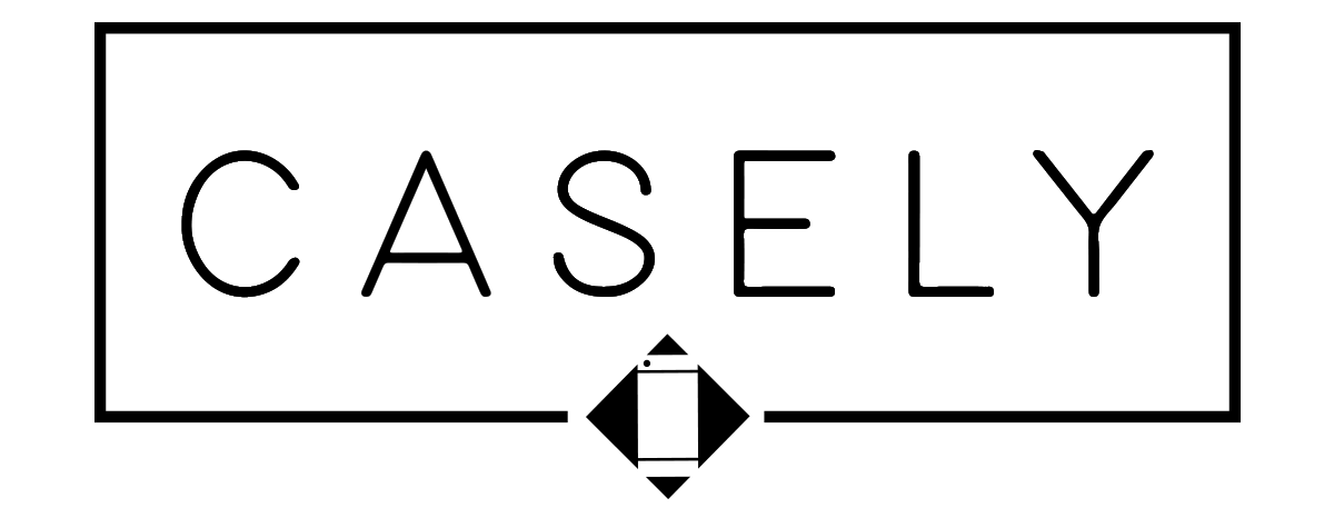 logo_with_name.png