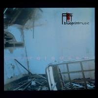 "Blueprintmusic ""Released"" 2000"