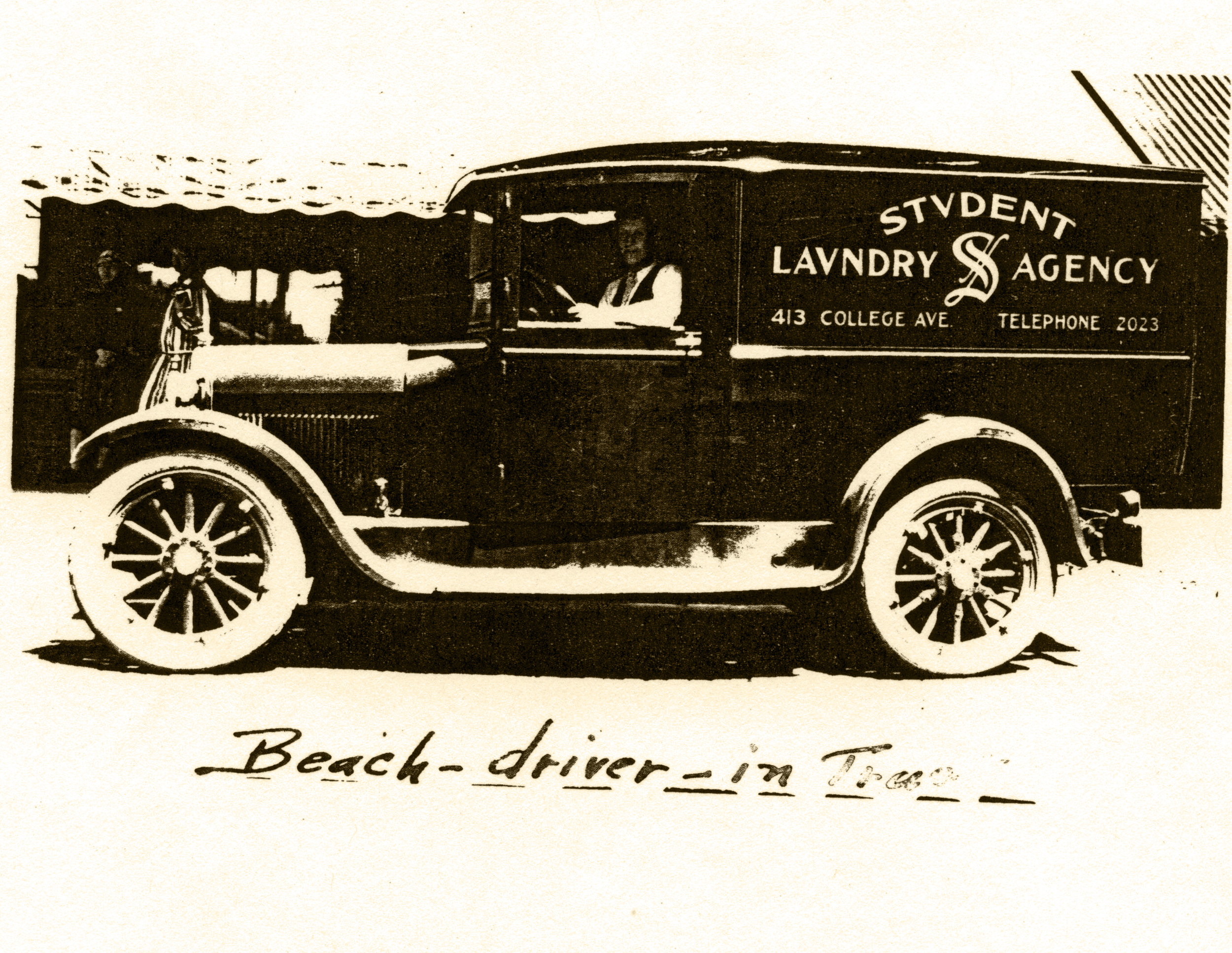 Old car sepia.jpg