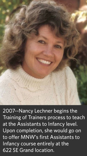 _---Nancy-AtoI-Training-of-Trainers.jpg