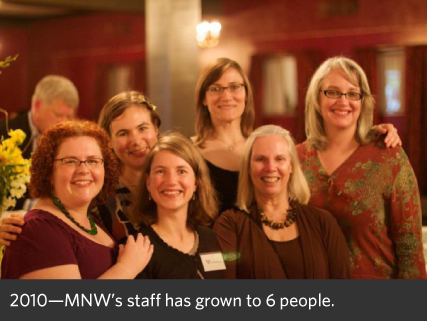 2010-MINW's-Staff-is-6-people.jpg