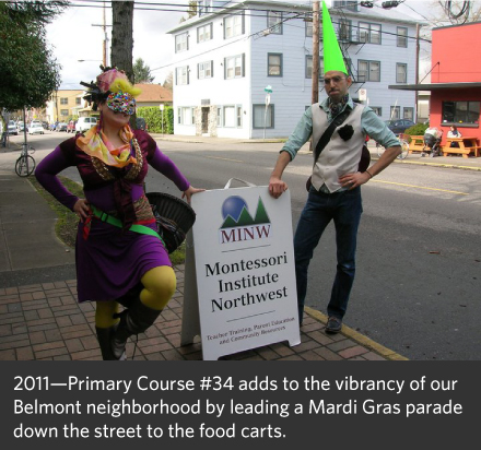 2011-Mardi-Gras-March-to-Food-Carts.jpg