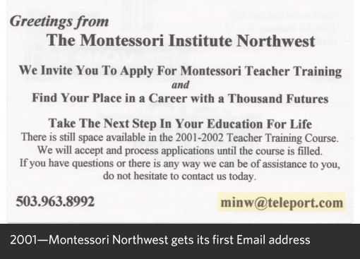 2001-First-Email-Address.jpg