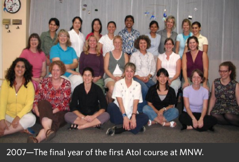 2007--First-AtoI-Course.jpg