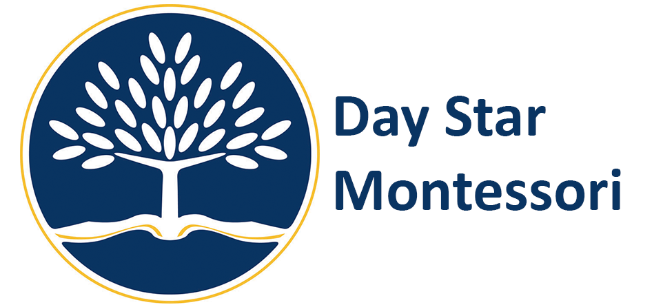 Day Star Logo.png