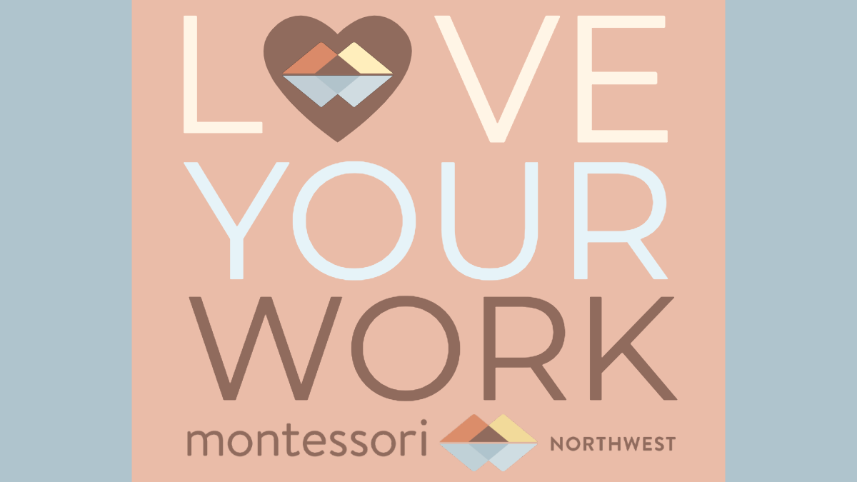Love Your Work FB Banner.png