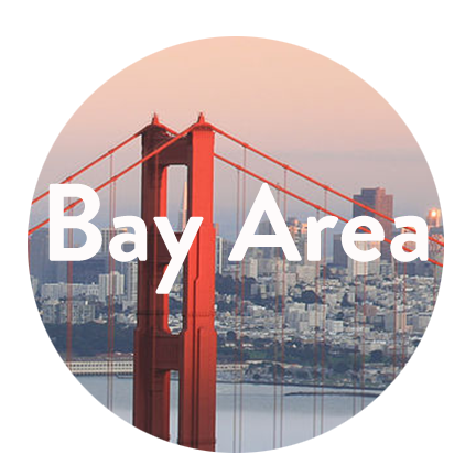 Bay Area.png