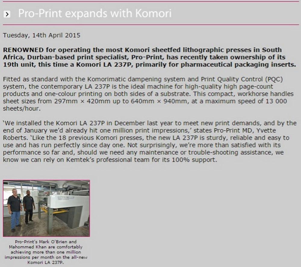 komori-expansion.jpg