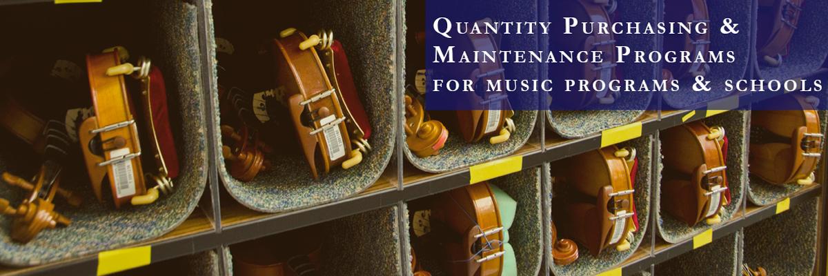 violins-school-program-banner.jpg