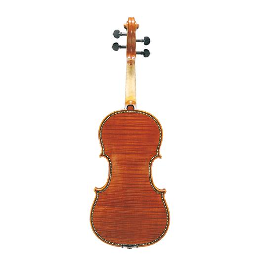 AS_Violin_CA01AP_Back.PNG
