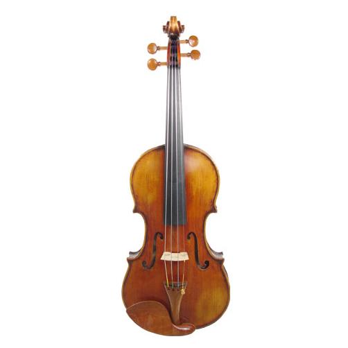 AS_Violin_CA800AT_Front.PNG