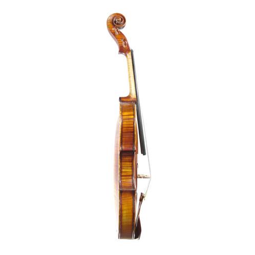 AS_Violin_CA800AT_Side.PNG