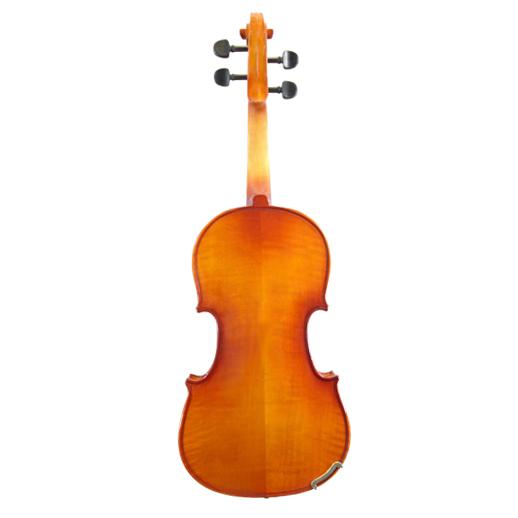AS_Violin_CAD01_Back.PNG