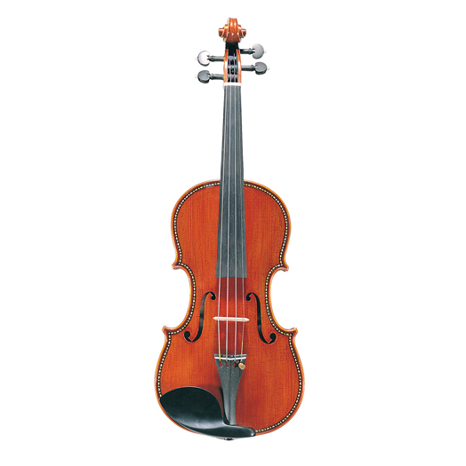 AS_Violin_CA01AP_Front.PNG