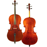 Cat-Cellos-CAC400.jpg