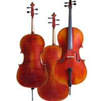 Cat-Cellos-CAC500AT.jpg