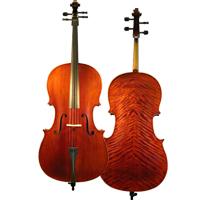 Cat-Cellos-CAC600.jpg