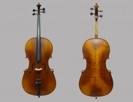 233826a67be66a810b23a263230da62e_L.jpg:mdl cello 80.jpg