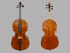 af2ef6a0e2c9c528b09655df79f3b312_L.jpg:mdl cello 85.jpg