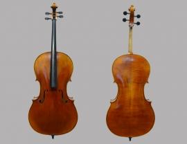 feb4274796d93ff716e9650163a77fb8_L.jpg:mdl cello 90.jpg