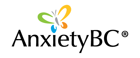 AnxietyBC_Logo.png