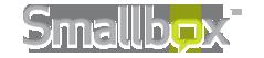 logo-smallbox.png