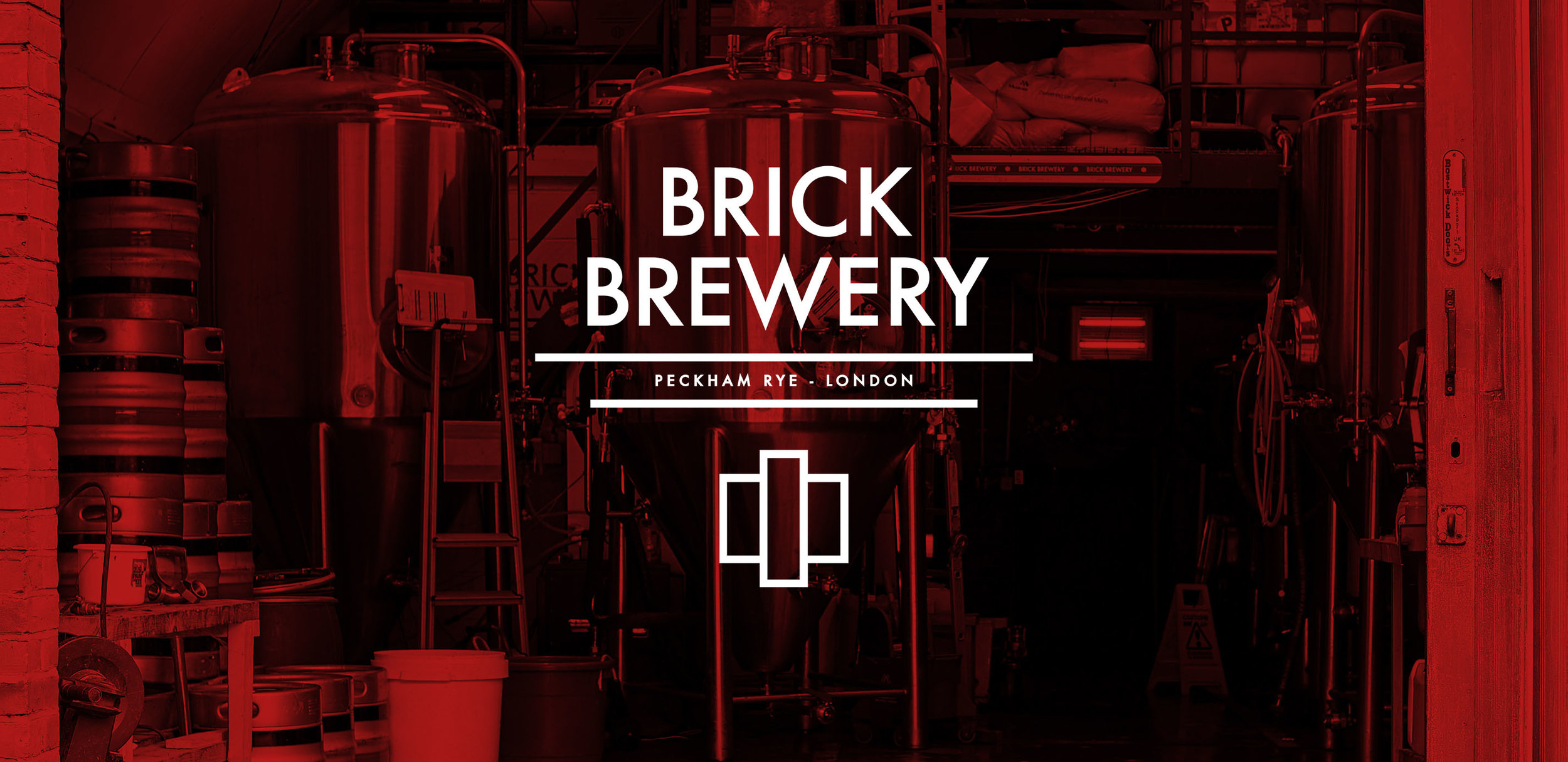 Brick Brewery, Peckham/ Deptford, London, England - It all started in a shed. Yes, not in a railway arch for once (no , this came way later in 2013). Ian started brewing in his garden shed, but Brick Brewery have come along with. With an amazing core range and lots of banging specials, they have outgrown the shed, the railway arch and are now in they new facility in Deptford. Look out for their incredible sours on our specials list!  Peckham Pils, 330ml canPeckham Pale, 330ml canPeckham Rye, 330ml can