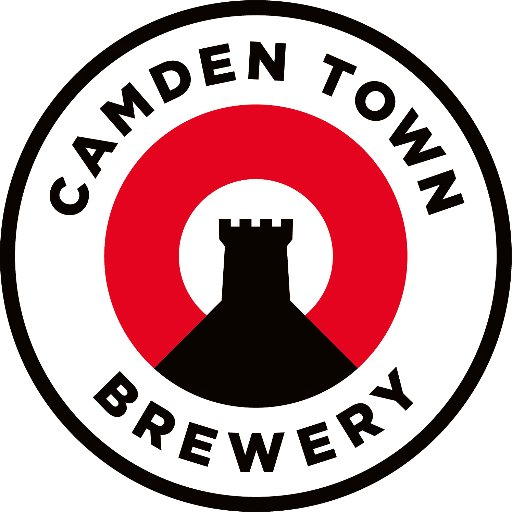 2010 feels like a very long time ago, and London's beer scene wouldn't be the same today if it wasn't for the likes of  Camden Town Brewery . Inspired to make great lager to complement the beers in his pub, Jasper Cuppaidge has been championing lager ever since. Camden are now brewing on a massive, state-of-the-art brewery in Enfield as well as their old arches under Kentish Town West.