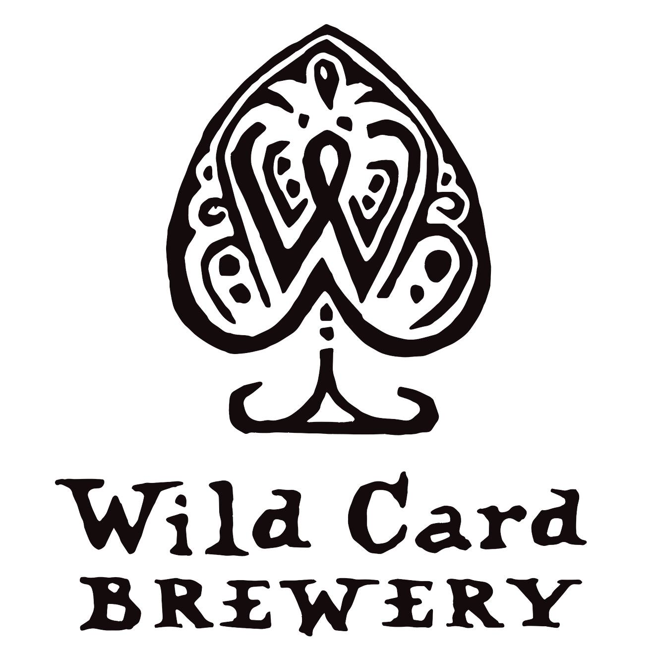 Brewing in Walthamstow since 2012,  Wild Card's  brewing team is led by Jaega Wise, who has an enviable background in Chemical Engineering. The brewery's core range of IPA, Pale and Lager is now in striking-looking cans, and they also release one-off specials including Double IPAs, Berliner Weisses and more!