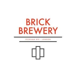 Like their north London contemporaries Pressure Drop,  Brick Brewery  began in a shed, but now has a lively taproom arch in Peckham and production brewery nearby in Deptford. As well as their fittingly solid Foundation Range of core beers, including Peckham Rye, Pils and Pale, they've also been regularly knocking out some delicious sour beers, with some inspired flavour combinations that are always worth trying.