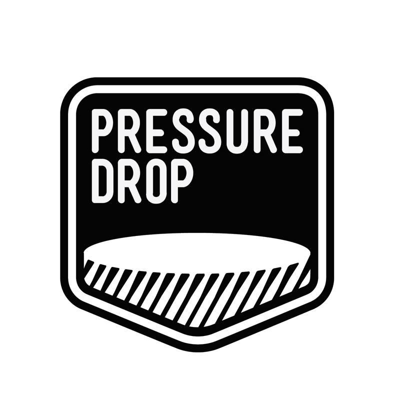 Like so many,  Pressure Drop  started small, with just three friends who enjoyed brewing beer. For Graham, Sam and Ben, this led them to making arguably London's best-loved pale ale – the legendary Pale Fire – growing from a shed, to a railway arch, to a larger site in Tottenham. They continue to brew some of London's best beers, and the gorgeous artwork now looks just as good on their new cans.