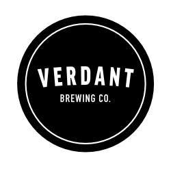 One of the most highly sought-after breweries in the UK,  Verdant  are style-leaders for the hazy, juicy New England trend in IPAs. Expect tropical aromas, intense flavours and technicolour tallboy cans. Many of Verdant's beers are high-profile collaborations with some of the world's best breweries, and are often only available in very limited quantities. When they're gone – they're gone!