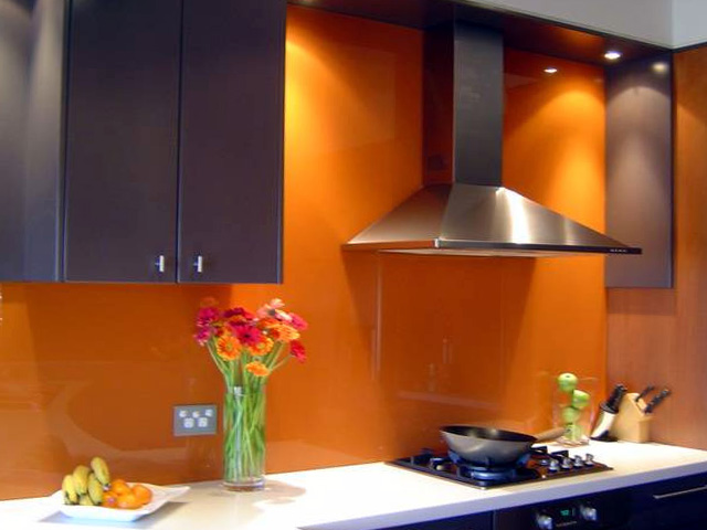 glass-splashbacks-gallery-1.jpg