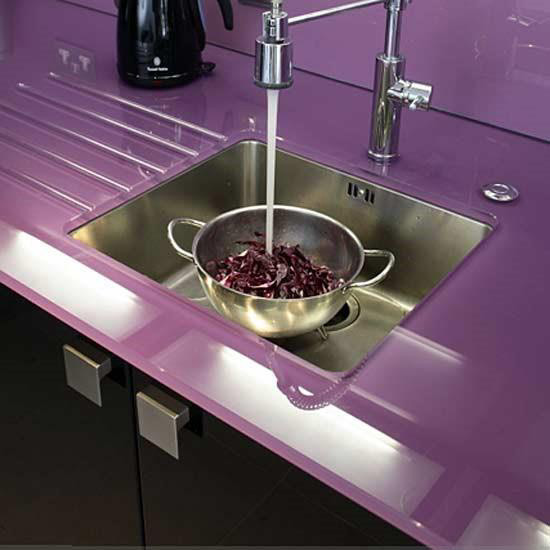 glass-splashbacks-gallery-2.jpg