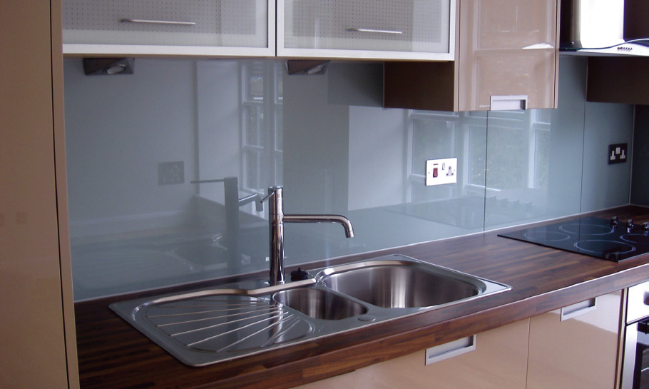 glass-splashbacks-gallery-3.jpg