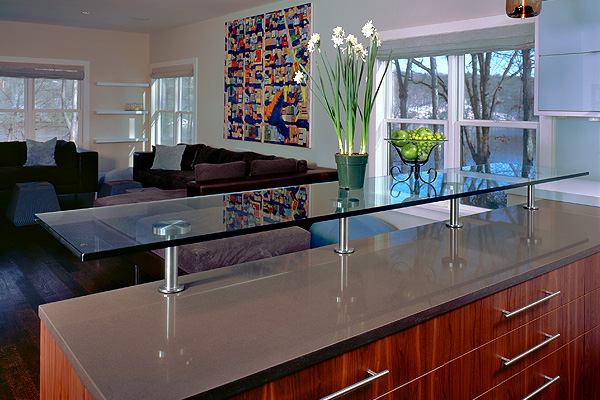 glass-splashbacks-gallery-4.jpg