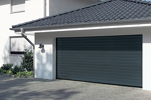 Sectional_double_Ribbed_colour_300_200.jpg