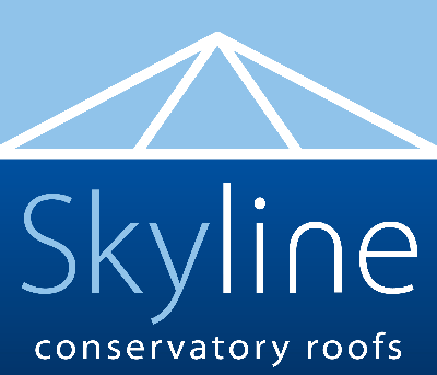 Skyline-logo-final.png