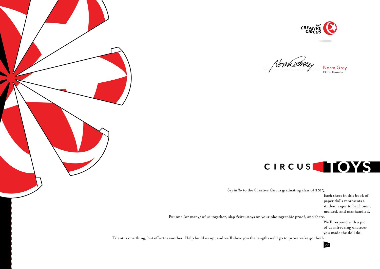 MYM_CircusToys_temp2web-01.jpg