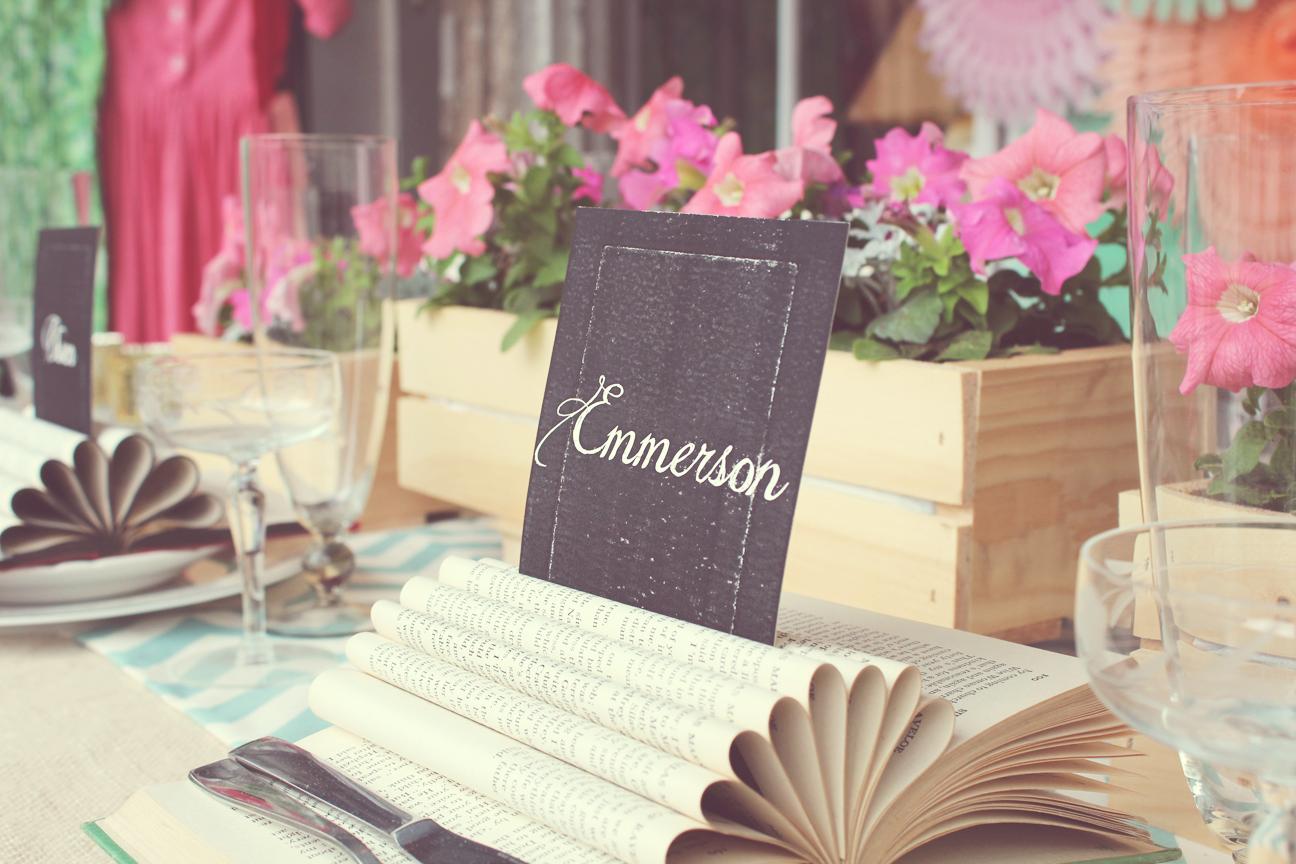 New haven ct vintage event rentals english building markets wedding