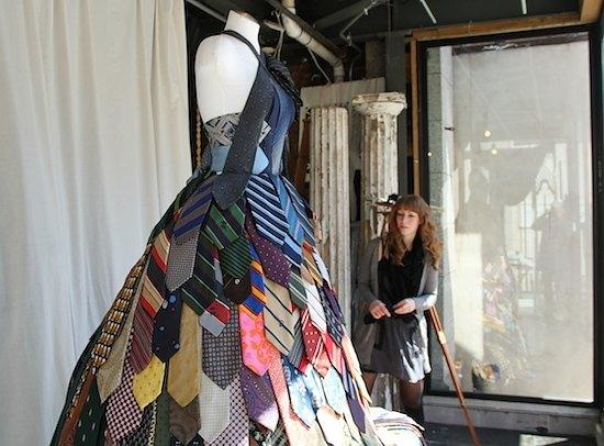 brittany creating dress.jpg